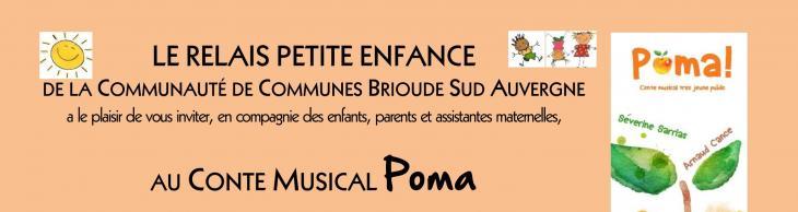 Mercredi 13 juin à Vieille-Brioude