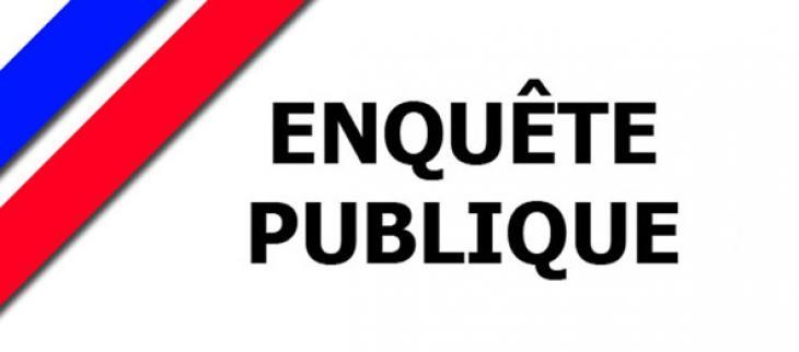 PLU St-Beauzire avis et rapport du Commissaire Enquêteur