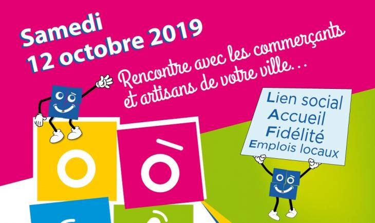 Inscriptions JNCP 2019