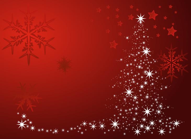 Programme de Noël Ado.com