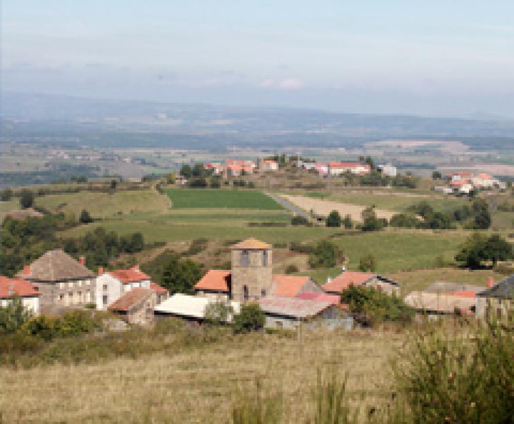 Lubilhac