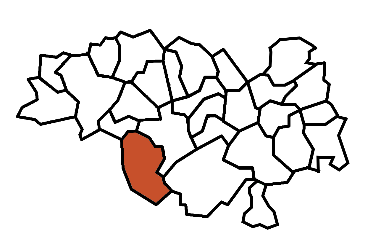 carte commune Lubilhac