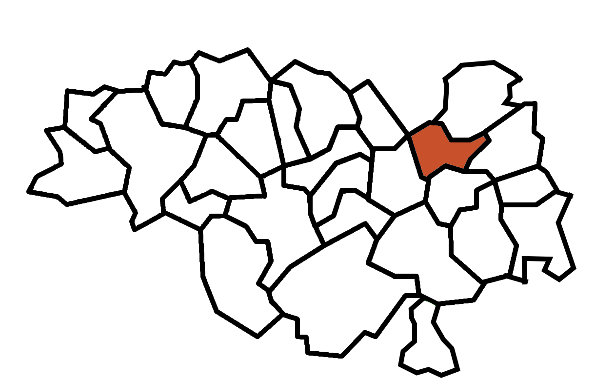 carte commune Lamothe