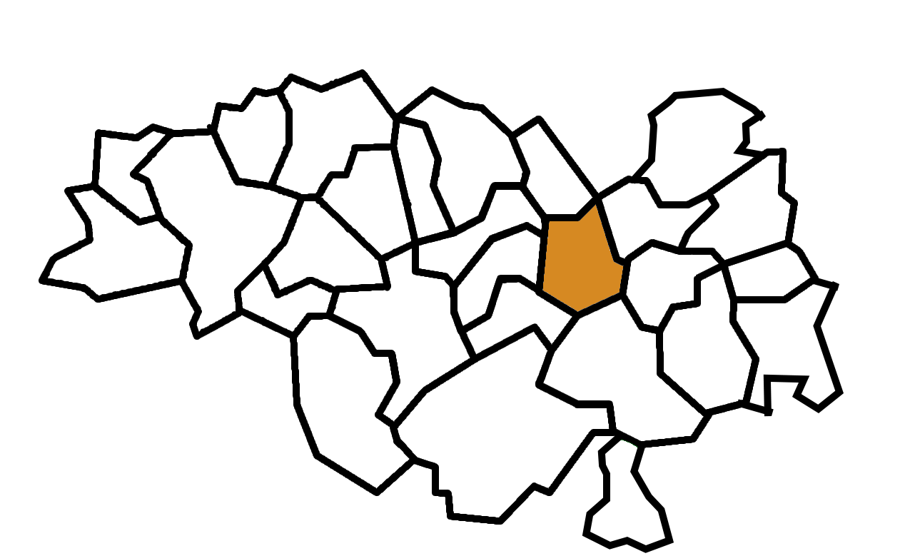 carte commune Brioude