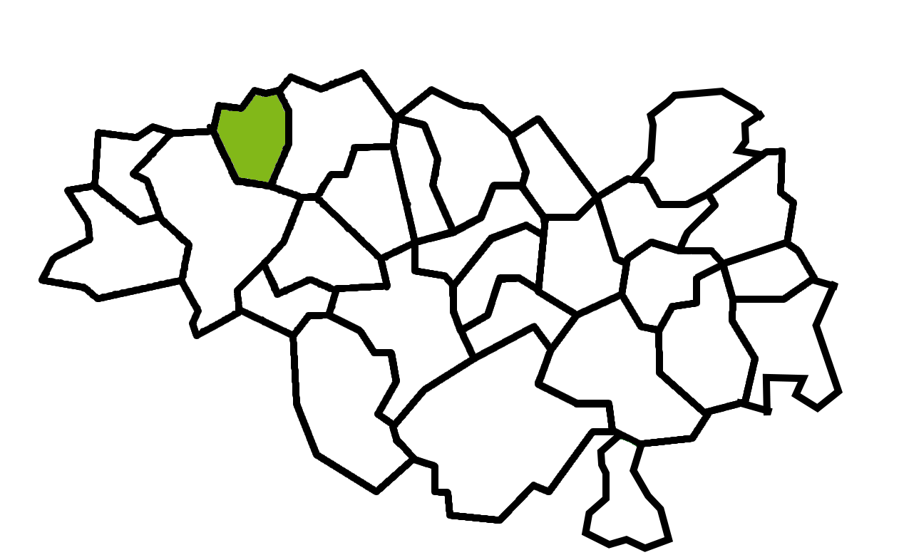 carte commune Torsiac