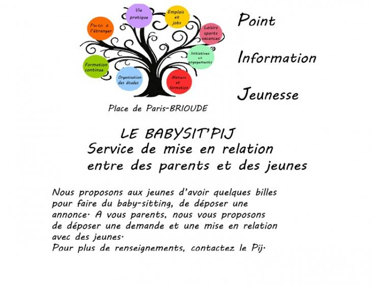 Annonce site de rencontre exemple simple